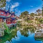 Shanghia