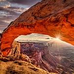 Arizona & Utah, USA