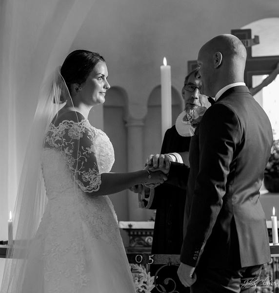 Wedding 2017 - Weddings - Johan Clausen Photography