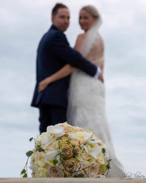 Wedding 2018 - Weddings - Johan Clausen Photography