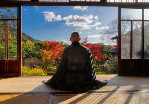 temple2-3 - Japan in Autumn - Kirit Vora Photography