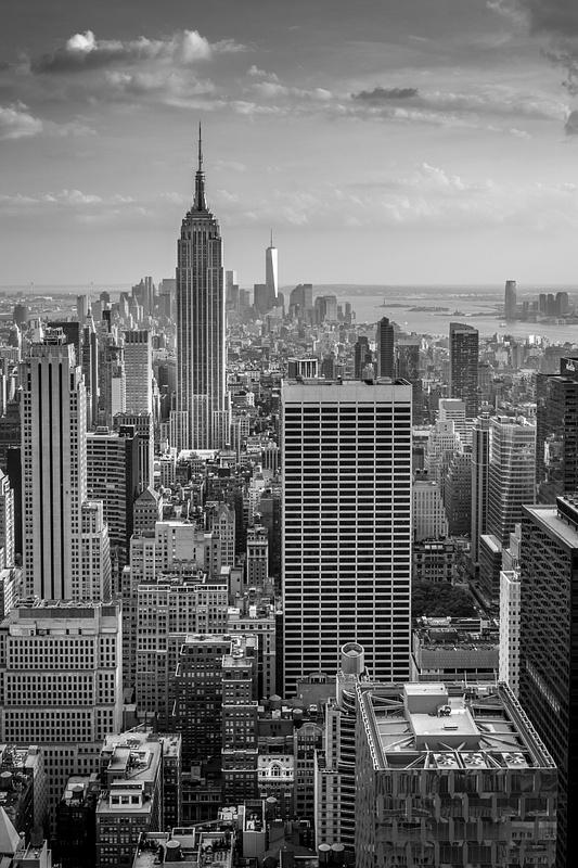 NewYork-TopOfTheRock-Downtown-View1