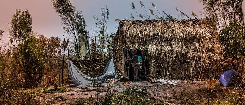 Zambia-Fisher-Hut-2