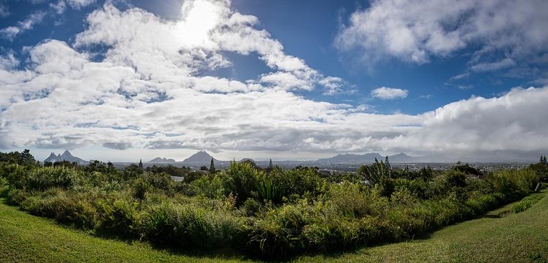 Mauritius-Trou-Aux-Cerfs