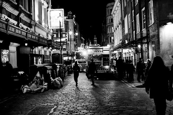 London22 - Barry Seaside
