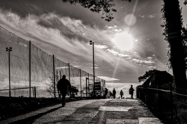 Torquay42 - Barry Seaside