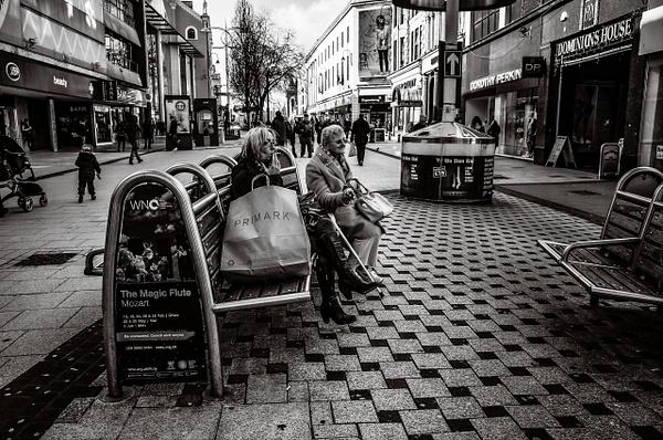 Cardiff36 - Barry Seaside