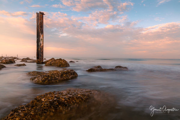 _C2A4363-Edit - Landscapes - Grant Augustine Photography