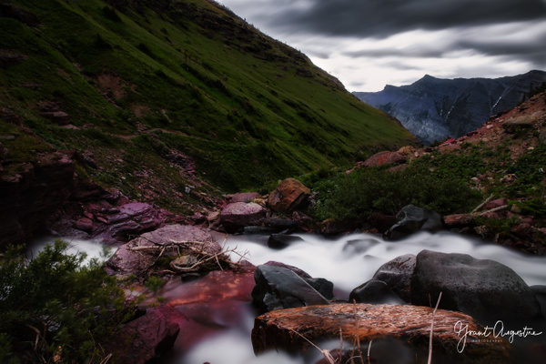 _C2A5921-Recovered - Landscapes - Grant Augustine Photography