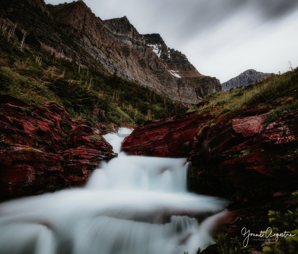 _C2A5945-Pano-Edit - Landscapes - Grant Augustine Photography