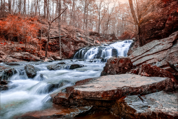 Untitled-2-Edit-Edit-Edit-Edit-Edit - Landscapes - Grant Augustine Photography