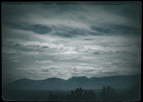 Olana Vintage Scene - Olana - Joanne Seador Photography