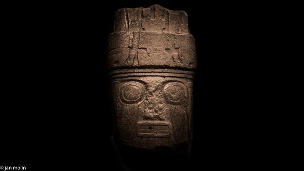 _DSC0588-Edit - Bolivia uyumi saltlake, la paz, madidi and Tiwanaku