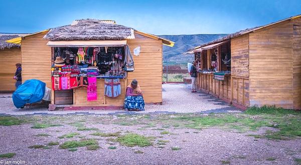 _DSC0562 - Bolivia uyumi saltlake, la paz, madidi and Tiwanaku