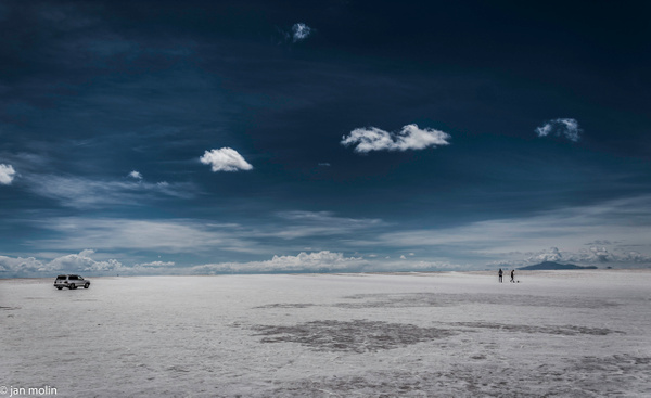 _DSC0315 - Bolivia uyumi saltlake, la paz, madidi and Tiwanaku
