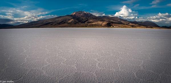 _DSC0608-HDR-Pano - Bolivia uyumi saltlake, la paz, madidi and Tiwanaku