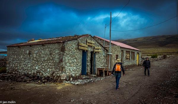 _DSC0665-HDR-Edit - Bolivia uyumi saltlake, la paz, madidi and Tiwanaku