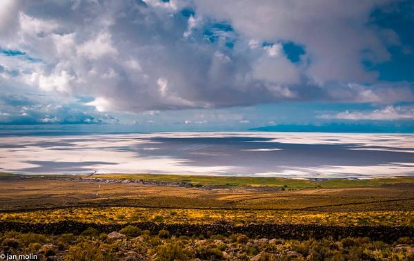_DSC0018 - Bolivia uyumi saltlake, la paz, madidi and Tiwanaku
