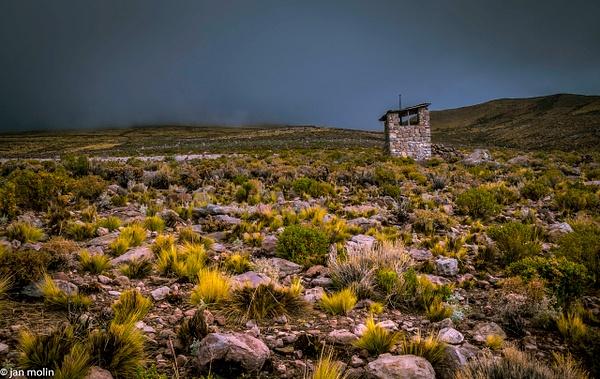 _DSC0024-2 - Bolivia uyumi saltlake, la paz, madidi and Tiwanaku
