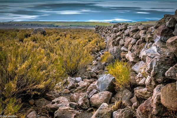 _DSC0030 - Bolivia uyumi saltlake, la paz, madidi and Tiwanaku