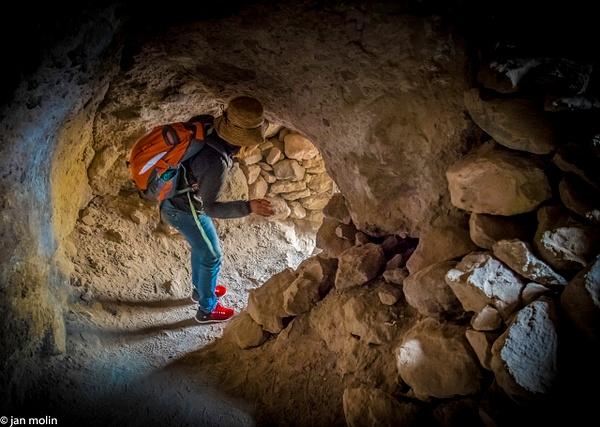 _DSC0064-HDR - Bolivia uyumi saltlake, la paz, madidi and Tiwanaku