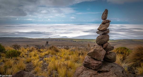 _DSC0107 - Bolivia uyumi saltlake, la paz, madidi and Tiwanaku