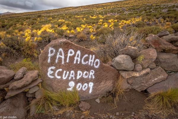 _DSC0109 - Bolivia uyumi saltlake, la paz, madidi and Tiwanaku