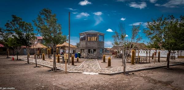 _DSC0266 - Bolivia uyumi saltlake, la paz, madidi and Tiwanaku