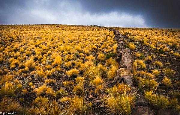 _DSC0240 - Bolivia uyumi saltlake, la paz, madidi and Tiwanaku