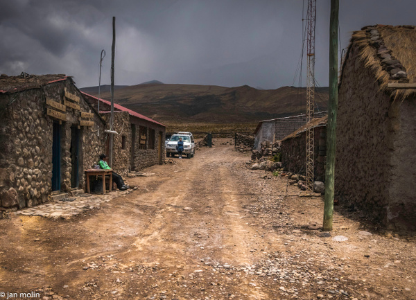 _DSC0273-Edit - Bolivia uyumi saltlake, la paz, madidi and Tiwanaku