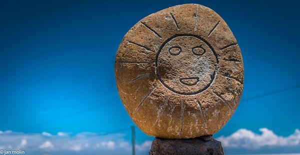 _DSC0353 - Bolivia uyumi saltlake, la paz, madidi and Tiwanaku