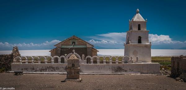 _DSC0401-Pano-Edit - Bolivia uyumi saltlake, la paz, madidi and Tiwanaku