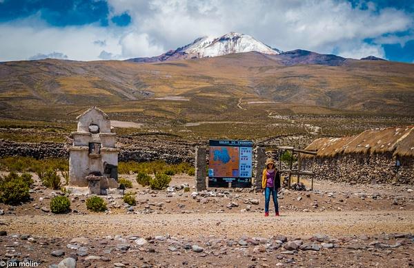 _DSC0405-HDR - Bolivia uyumi saltlake, la paz, madidi and Tiwanaku