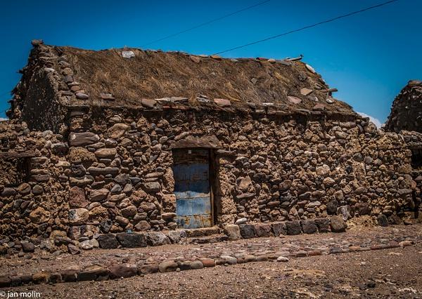 _DSC0407 - Bolivia uyumi saltlake, la paz, madidi and Tiwanaku