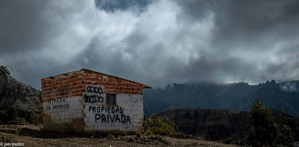_DSC0100-2 - Bolivia uyumi saltlake, la paz, madidi and Tiwanaku