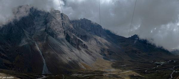 _DSC0266-Pano - Bolivia uyumi saltlake, la paz, madidi and Tiwanaku