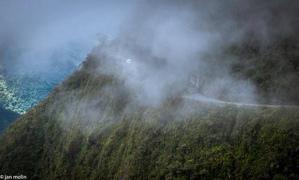 _DSC0387 - Bolivia uyumi saltlake, la paz, madidi and Tiwanaku