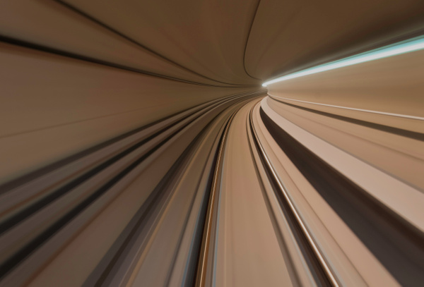 metro speed - Trains and Trainsstations - Molin Photos
