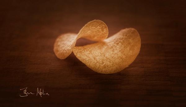 chips firmo - Close-ups - Molin Photos