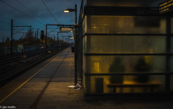 _DSC0226-Edit - Trains and Trainsstations - Molin Photos