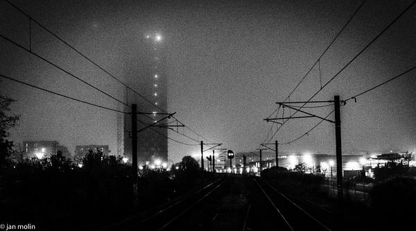 _DSC0292-2 - Copenhagen City, denmark