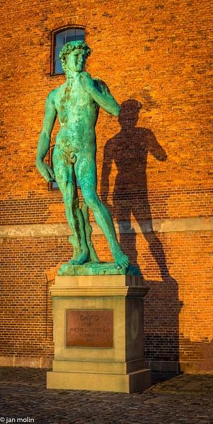 _DSC0249-HDR-Pano-Edit - Copenhagen City, denmark