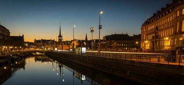 _DSC0064 - Copenhagen City, denmark