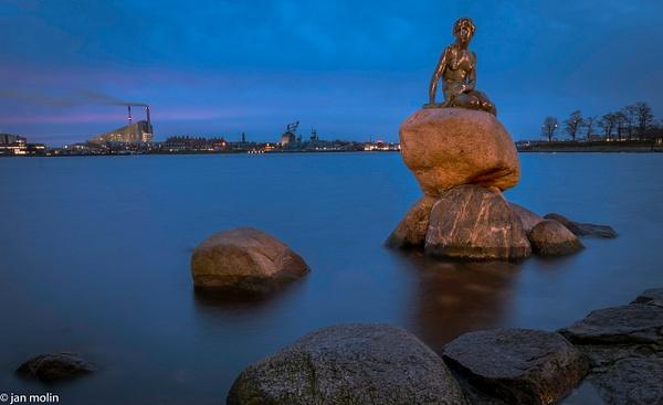 _DSC0105 - Copenhagen City, denmark