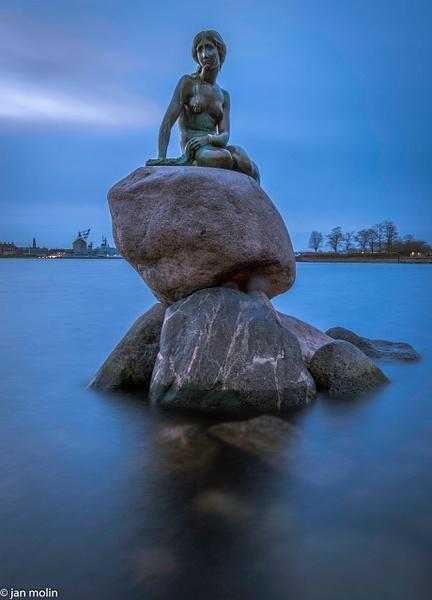 _DSC0112-Edit - Copenhagen City, denmark