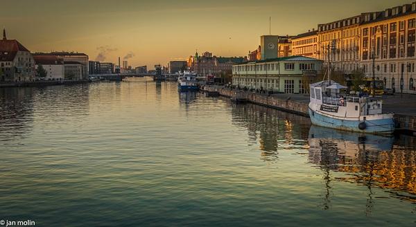 _DSC0214 - Copenhagen City, denmark