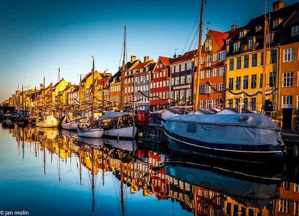 _DSC0235 - Copenhagen City, denmark