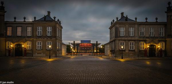 _DSC0039 - Copenhagen City, denmark