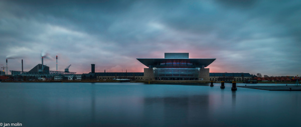 _DSC0061-Edit - Copenhagen City, denmark