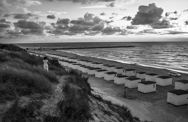 DSC_0662 - North Jutland - Molin Photos